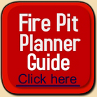 Fire Pit Planner Guide