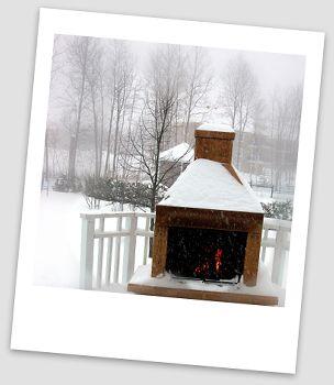 Gas Fireplace Won T Start Fireplaces
